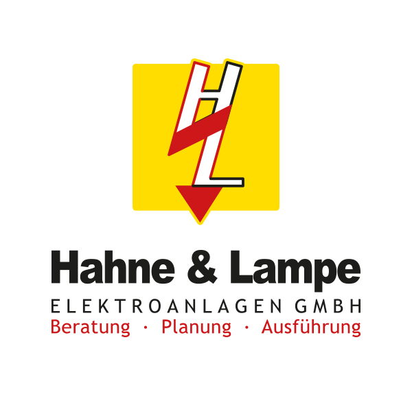 Hahne & Lampe